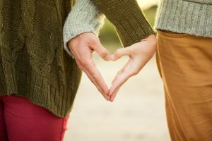 11 Good Habits Of Long-Term Relationships